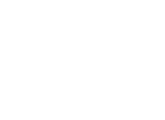 Domaine Entras – English