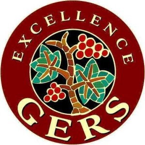 excellence gers
