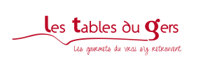 logo de association Tables du Gers